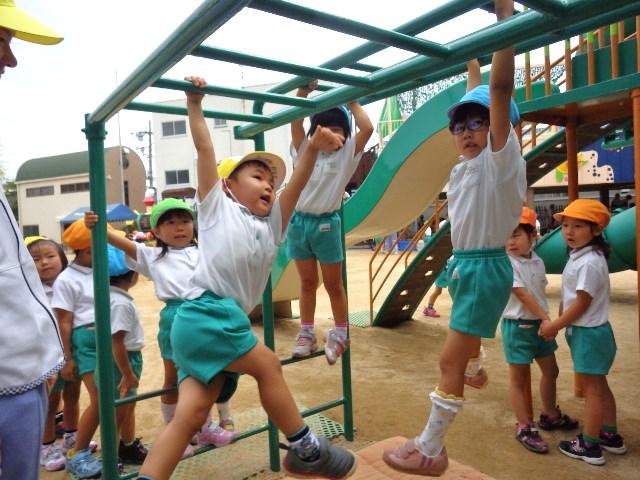 f:id:kodakara-kindergarten:20170707094150j:image:w360