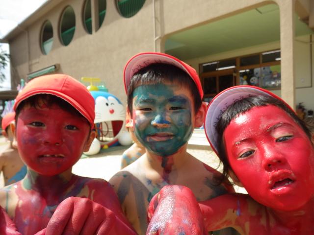 f:id:kodakara-kindergarten:20170913103939j:image:w360