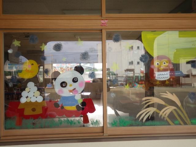 f:id:kodakara-kindergarten:20170921154740j:image:w360