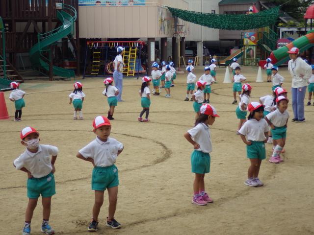 f:id:kodakara-kindergarten:20170922100347j:image:w360