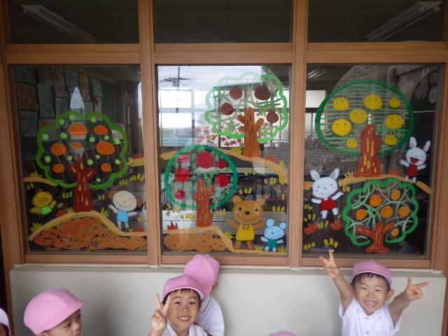 f:id:kodakara-kindergarten:20170922101133j:image:w360