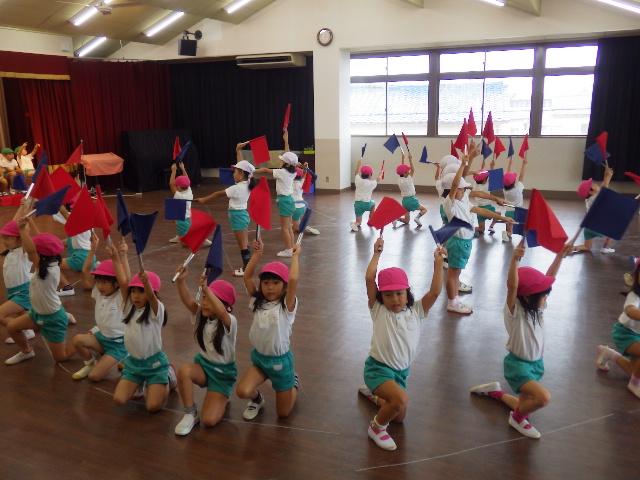 f:id:kodakara-kindergarten:20170922132543j:image:w360