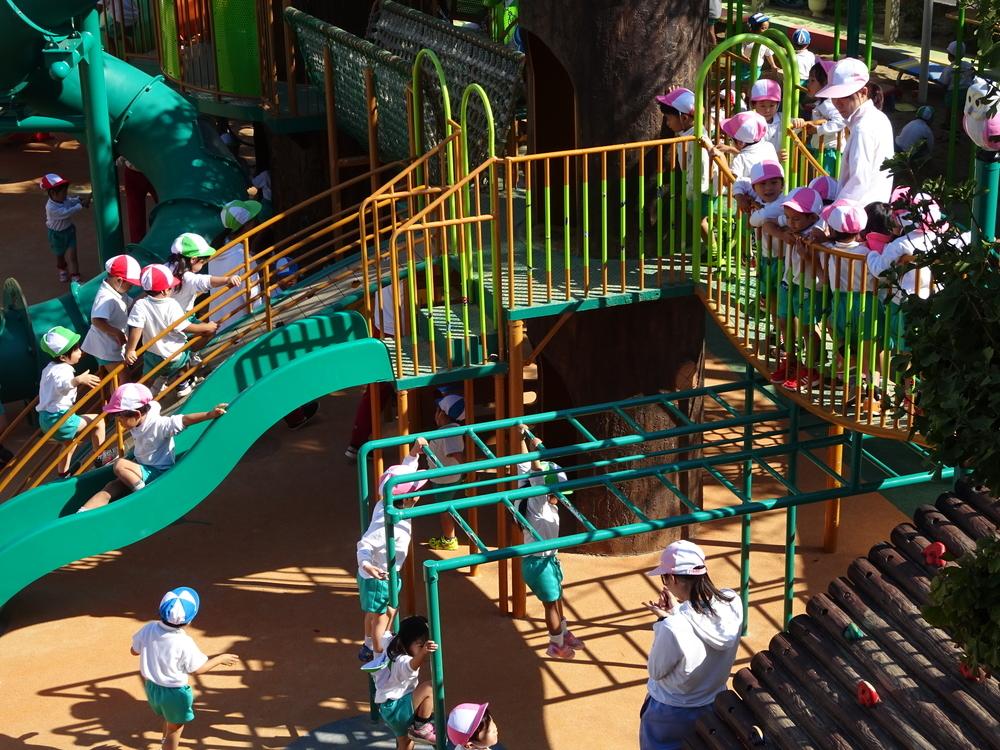 f:id:kodakara-kindergarten:20171018013932j:image:w320