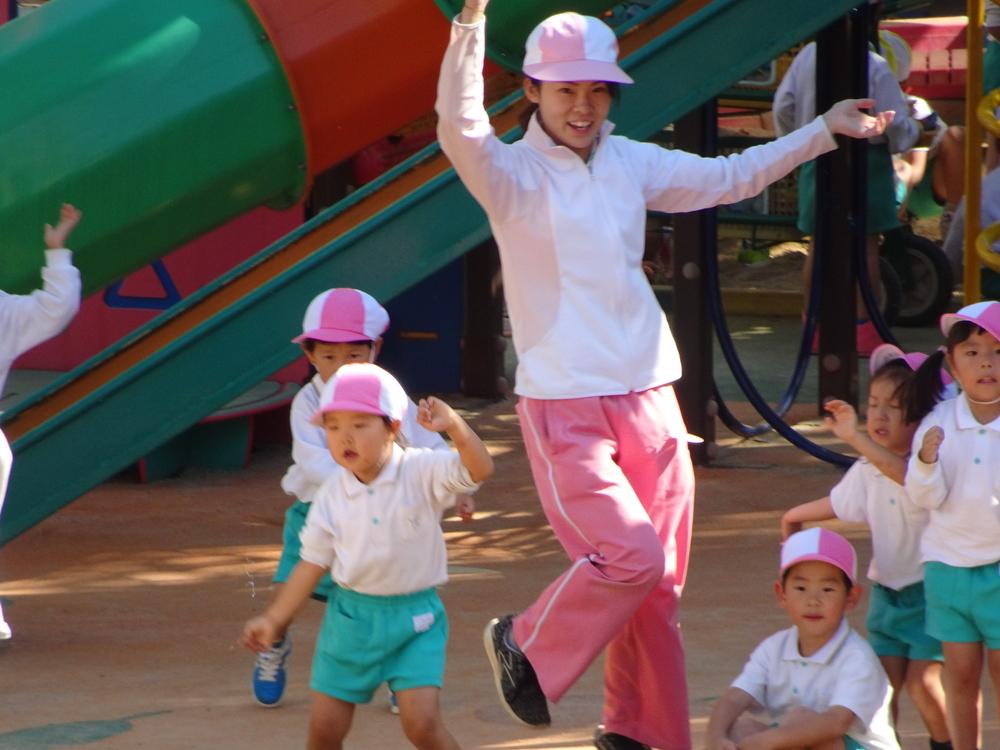 f:id:kodakara-kindergarten:20171018014634j:image:w320