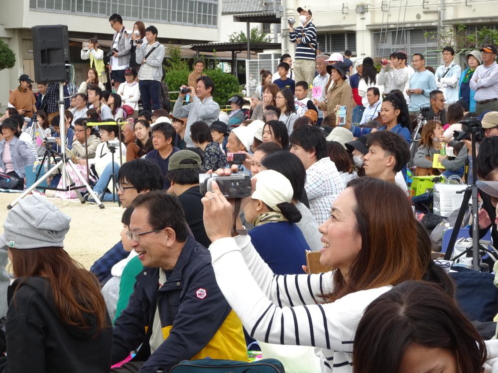 f:id:kodakara-kindergarten:20171019221809j:image:w320