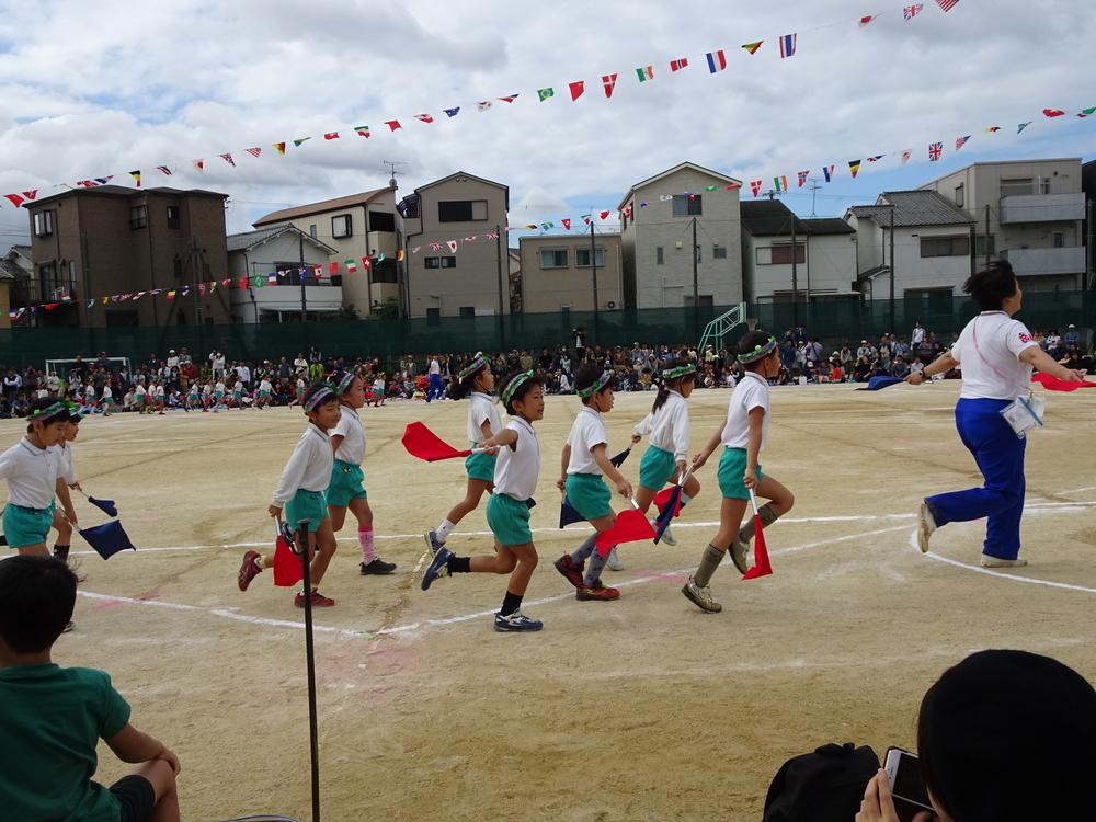 f:id:kodakara-kindergarten:20171019225045j:image:w320