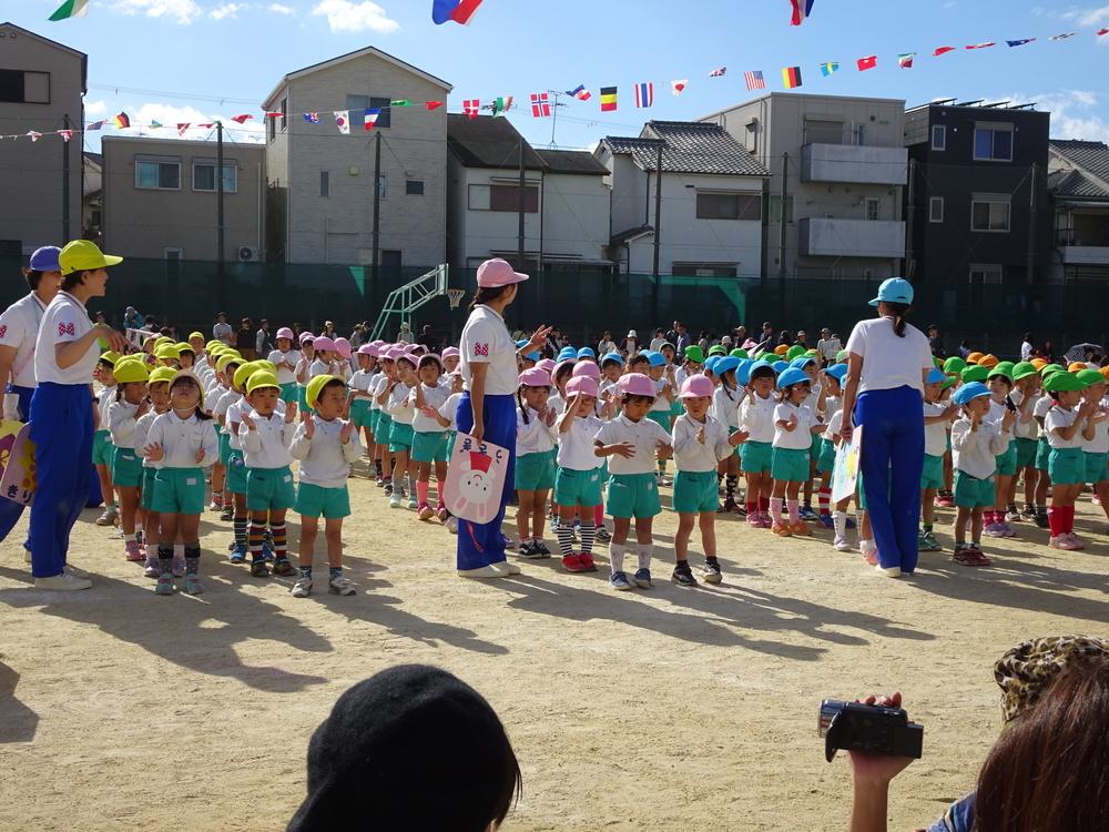 f:id:kodakara-kindergarten:20171020022811j:image:w320