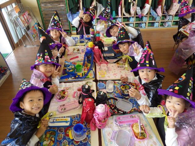 f:id:kodakara-kindergarten:20171031121412j:image:w360