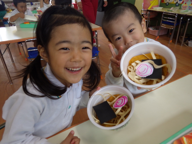 f:id:kodakara-kindergarten:20171108134227j:image:w360