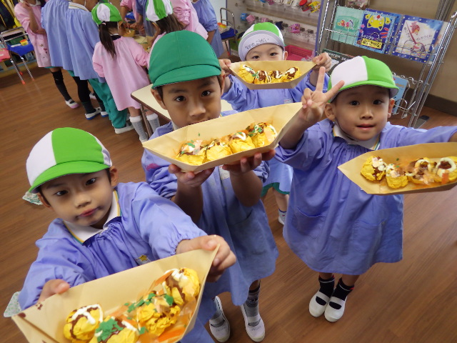 f:id:kodakara-kindergarten:20171114133031j:image:w360
