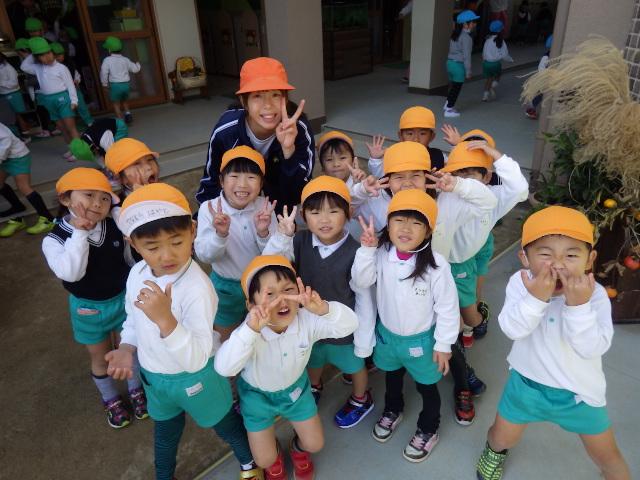f:id:kodakara-kindergarten:20171116124321j:image:w360