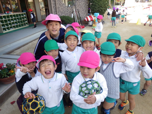 f:id:kodakara-kindergarten:20171116124812j:image:w360