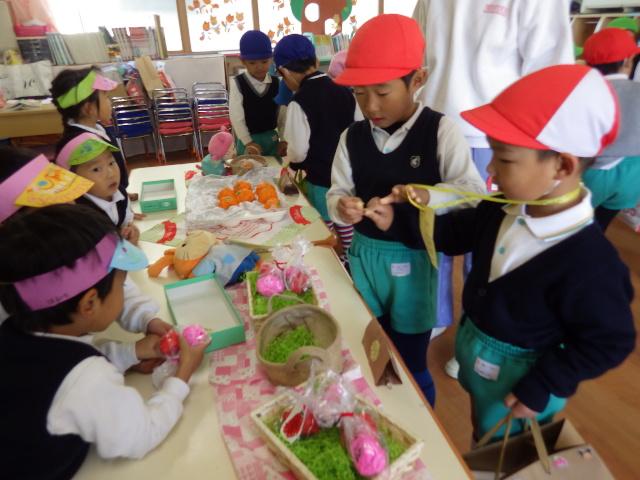 f:id:kodakara-kindergarten:20171121105611j:image:w360