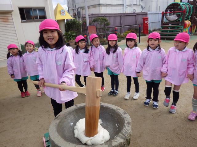 f:id:kodakara-kindergarten:20171205114356j:image:w360