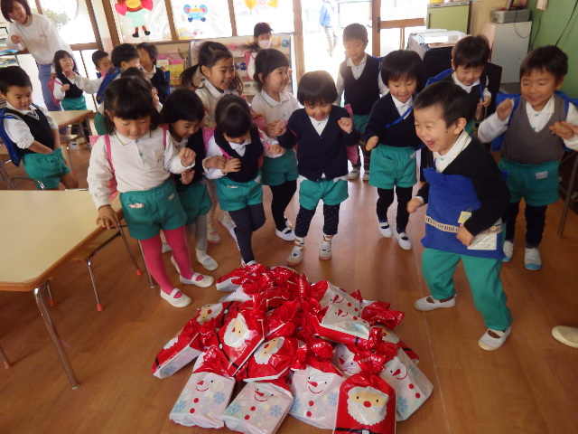 f:id:kodakara-kindergarten:20171218111651j:image:w360