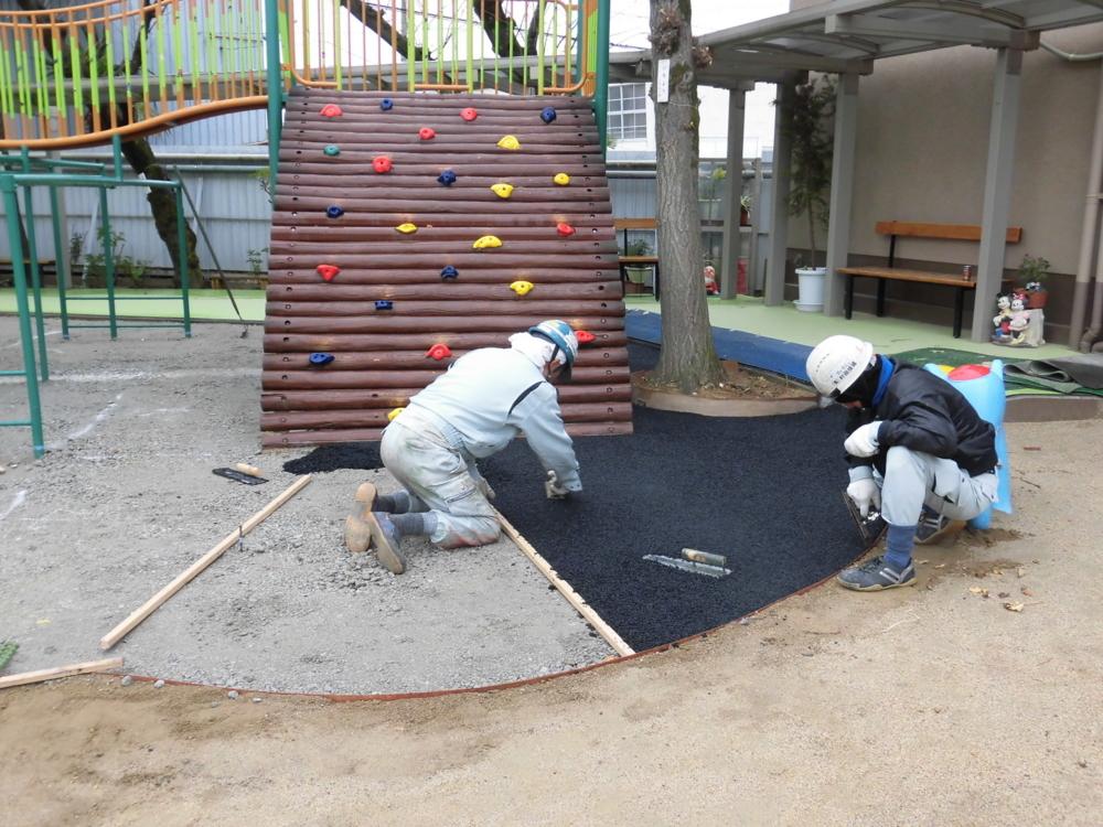 f:id:kodakara-kindergarten:20180105032223j:image:w360
