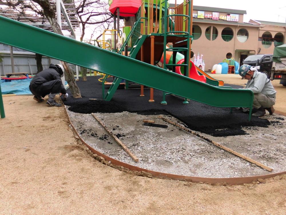 f:id:kodakara-kindergarten:20180106035206j:image:w360