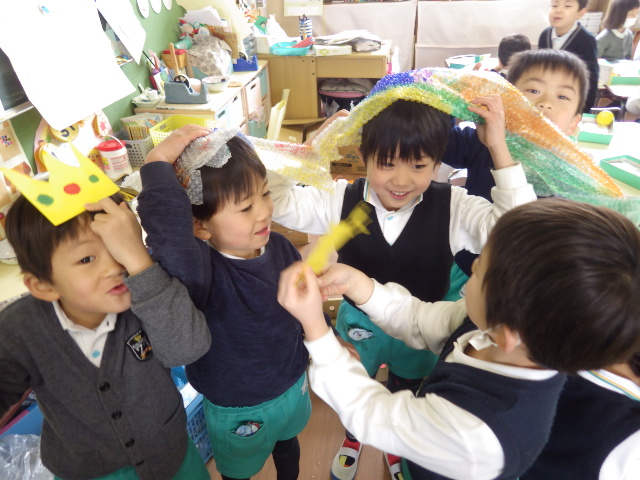 f:id:kodakara-kindergarten:20180131111754j:image:w360