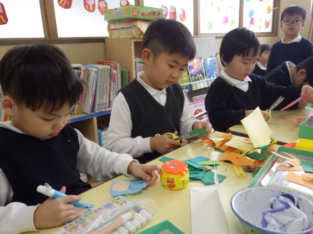 f:id:kodakara-kindergarten:20180131111922j:image:w360