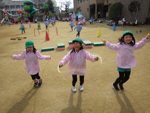 f:id:kodakara-kindergarten:20180131130311j:image:w360