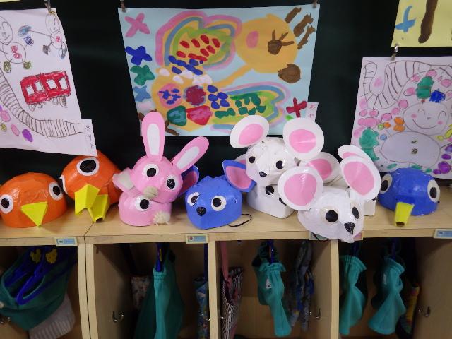 f:id:kodakara-kindergarten:20180215161028j:image:w360