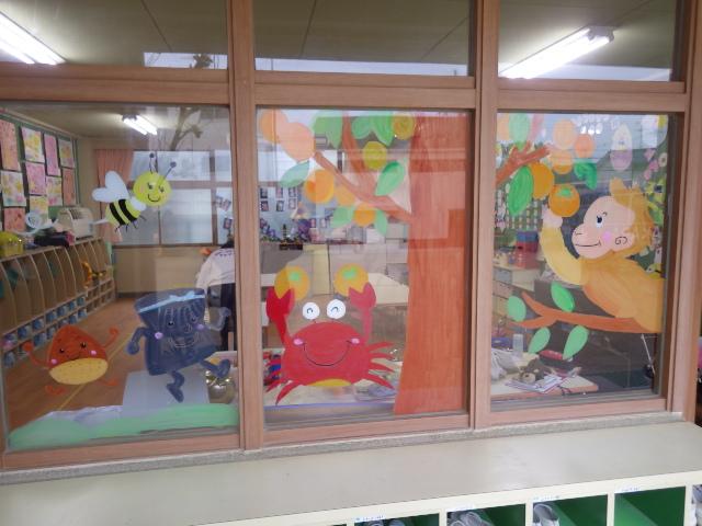 f:id:kodakara-kindergarten:20180215161350j:image:w360