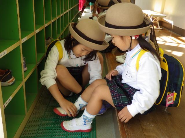 f:id:kodakara-kindergarten:20180426091723j:image:w320