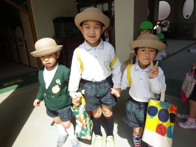 f:id:kodakara-kindergarten:20180426095513j:image:w320
