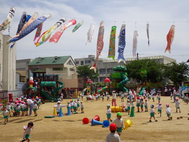f:id:kodakara-kindergarten:20180426125546j:image:w320