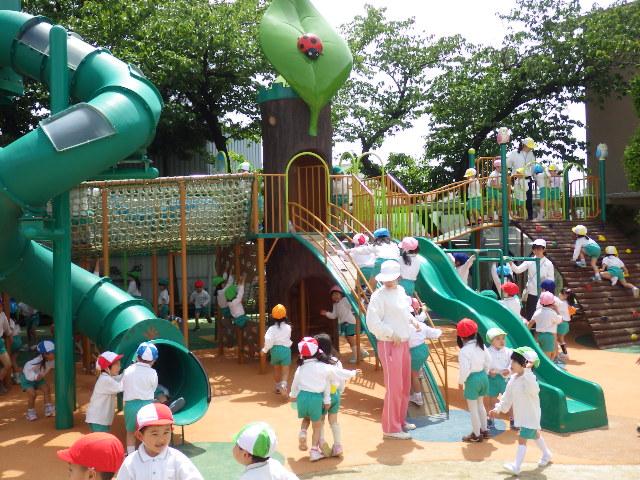 f:id:kodakara-kindergarten:20180426125856j:image:w320