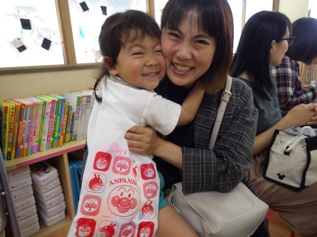 f:id:kodakara-kindergarten:20180515113839j:image:w320