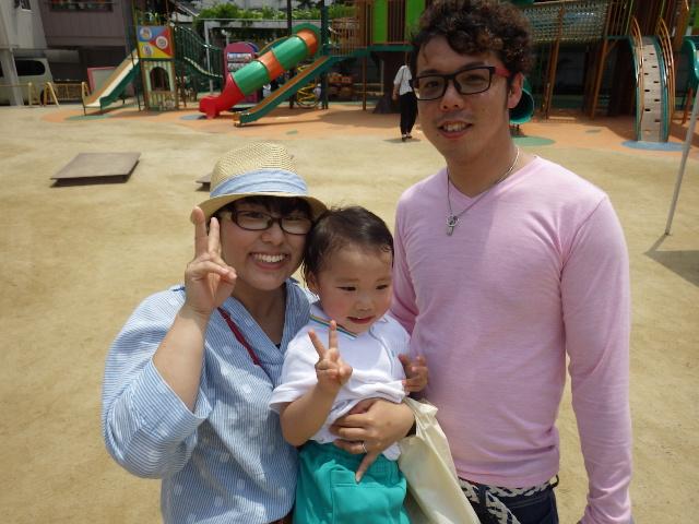 f:id:kodakara-kindergarten:20180517123352j:image:w320