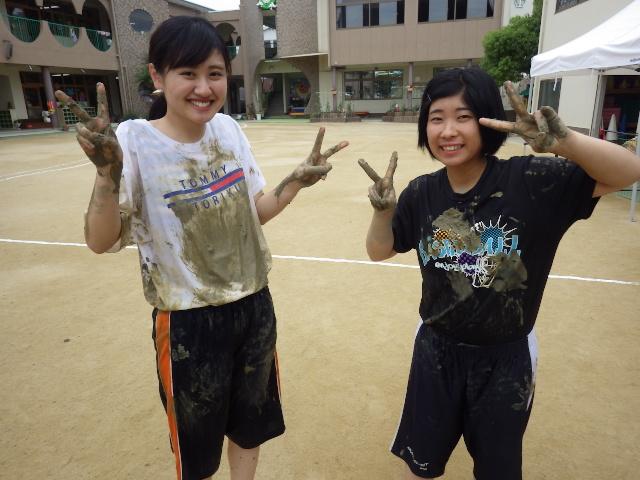 f:id:kodakara-kindergarten:20180529130435j:image:w320