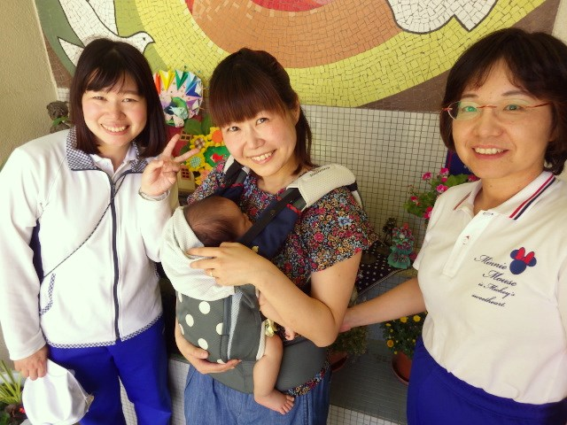 f:id:kodakara-kindergarten:20180625123811j:image:w320