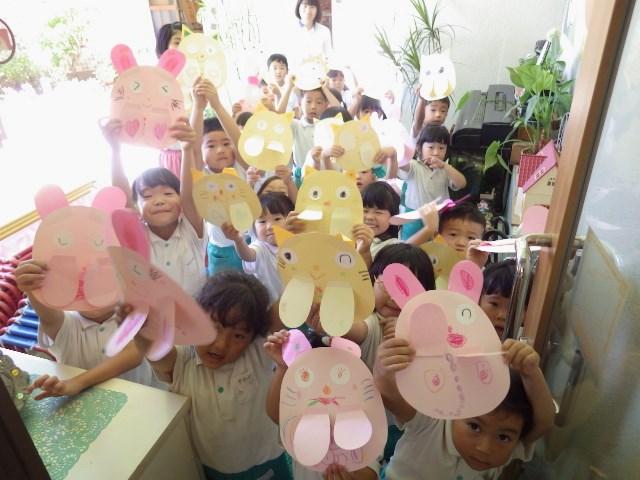 f:id:kodakara-kindergarten:20180731105511j:image:w320