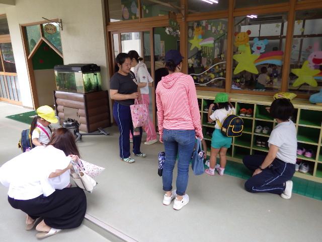 f:id:kodakara-kindergarten:20180806090931j:image:w320