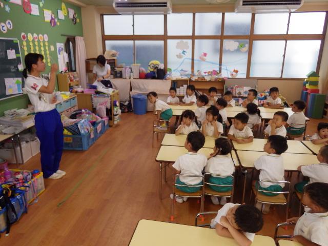 f:id:kodakara-kindergarten:20180806102335j:image:w320
