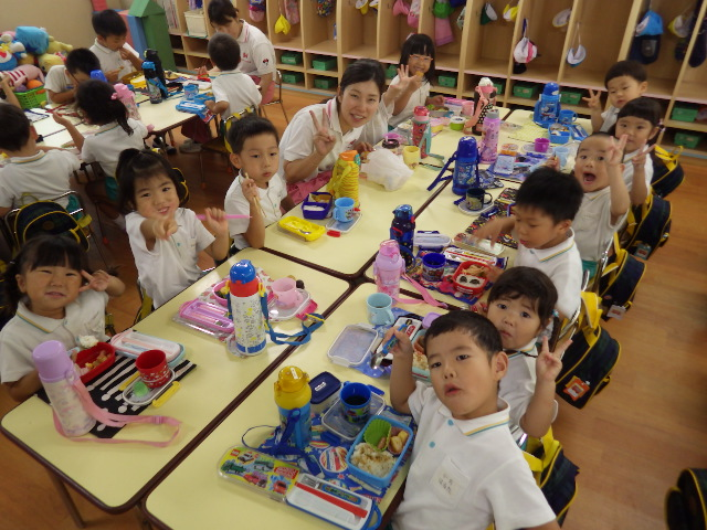 f:id:kodakara-kindergarten:20180806115647j:image:w320