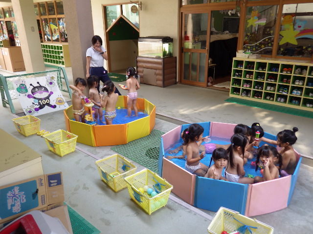 f:id:kodakara-kindergarten:20180806132728j:image:w320