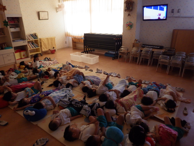 f:id:kodakara-kindergarten:20180806142941j:image:w320