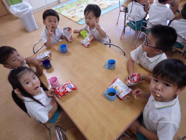 f:id:kodakara-kindergarten:20180806152237j:image:w320