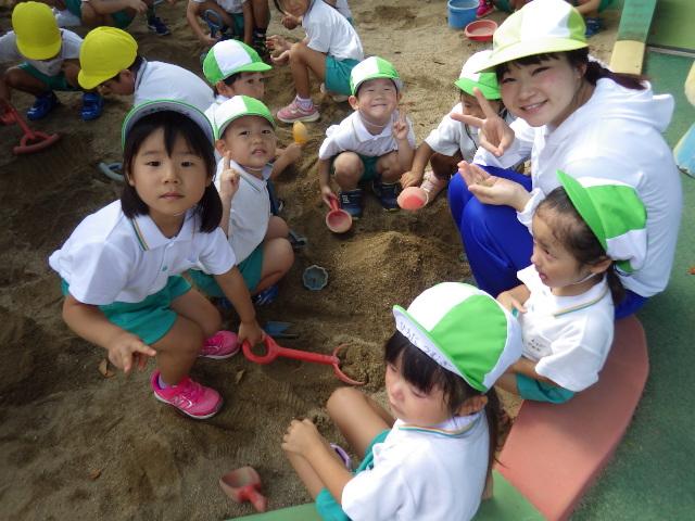 f:id:kodakara-kindergarten:20180827094755j:image:w320