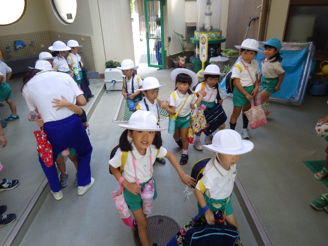f:id:kodakara-kindergarten:20180827095530j:image:w320