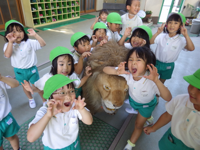 f:id:kodakara-kindergarten:20180903133657j:image:w320