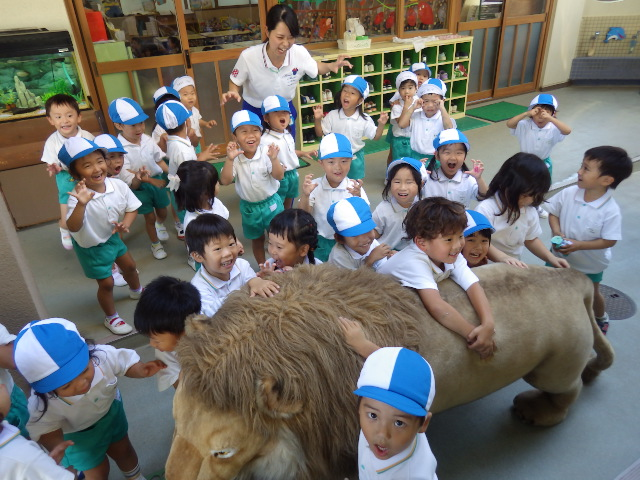 f:id:kodakara-kindergarten:20180903142558j:image:w320