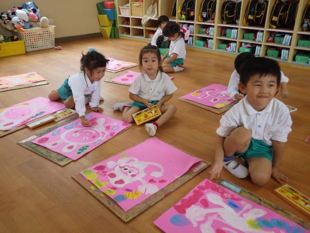 f:id:kodakara-kindergarten:20181004113242j:image:w320