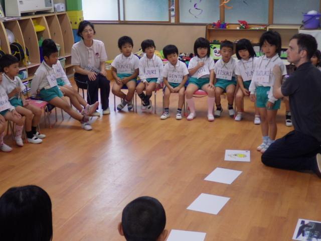 f:id:kodakara-kindergarten:20181004113630j:image:w320