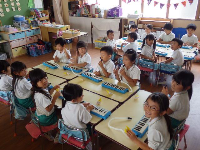 f:id:kodakara-kindergarten:20181005113953j:image:w320