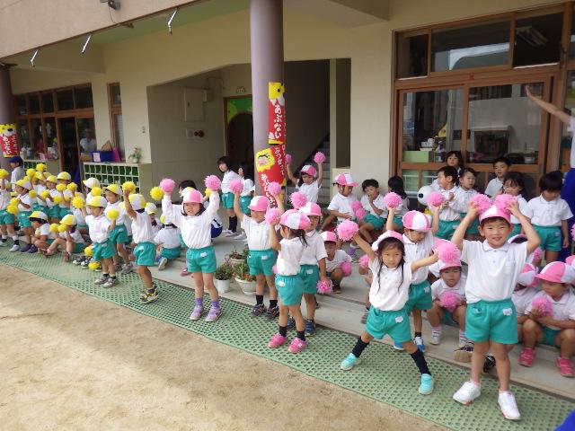 f:id:kodakara-kindergarten:20181005115740j:image:w320