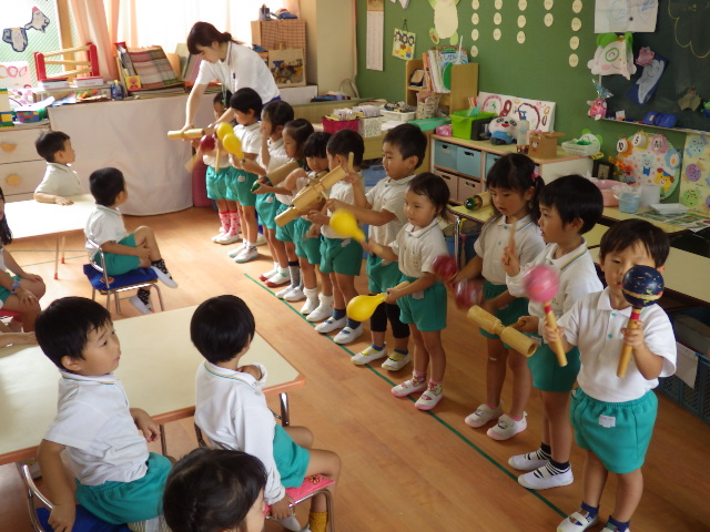 f:id:kodakara-kindergarten:20181005141130j:image:w320